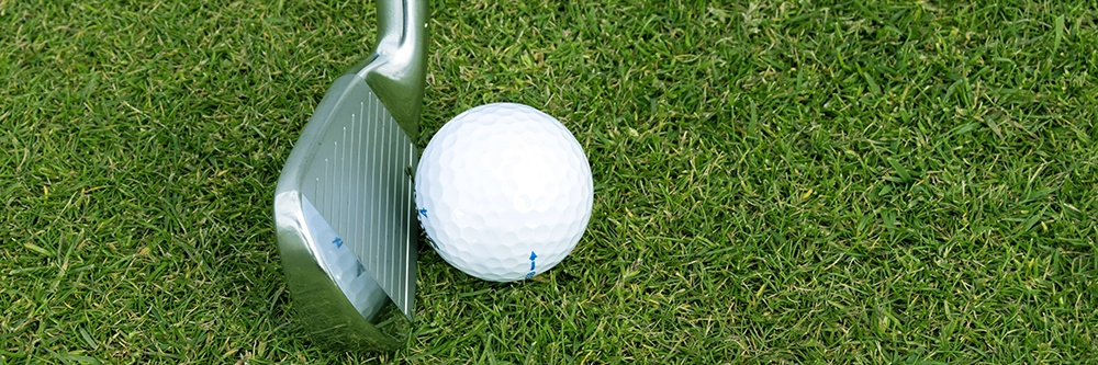 How To Spin A Golf Ball | Perfecting Spin Shots | Spin ...