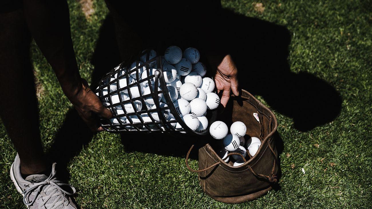 Best Golf Ball Extension Retrievers