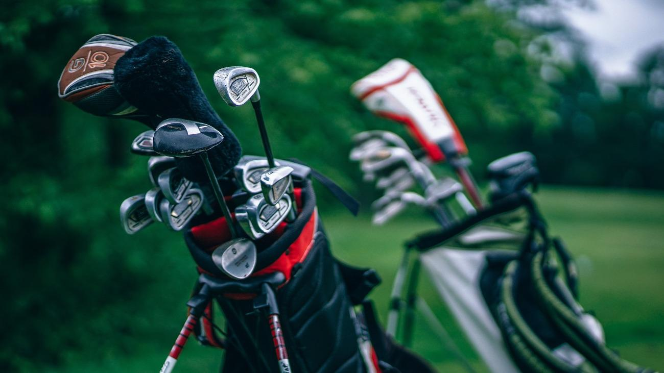 Best Beginner Golf Clubs