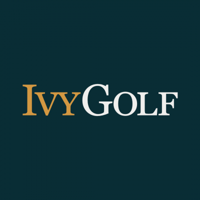 IvyGolf Editorial Team