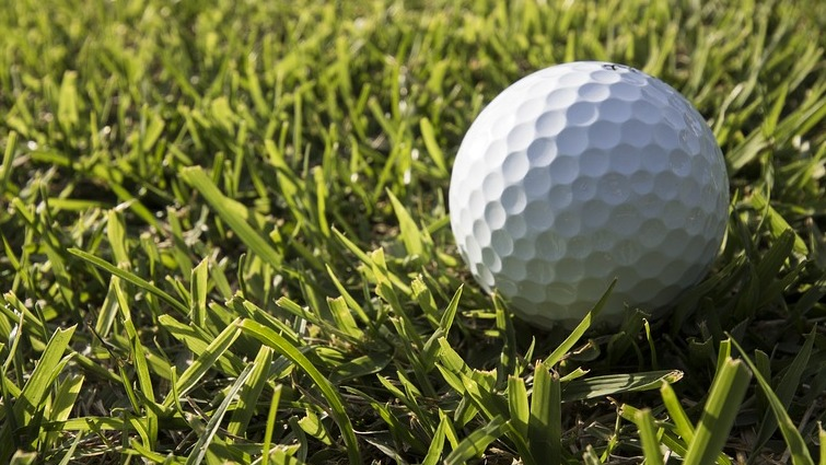 Best Golf Ball For High Handicapper
